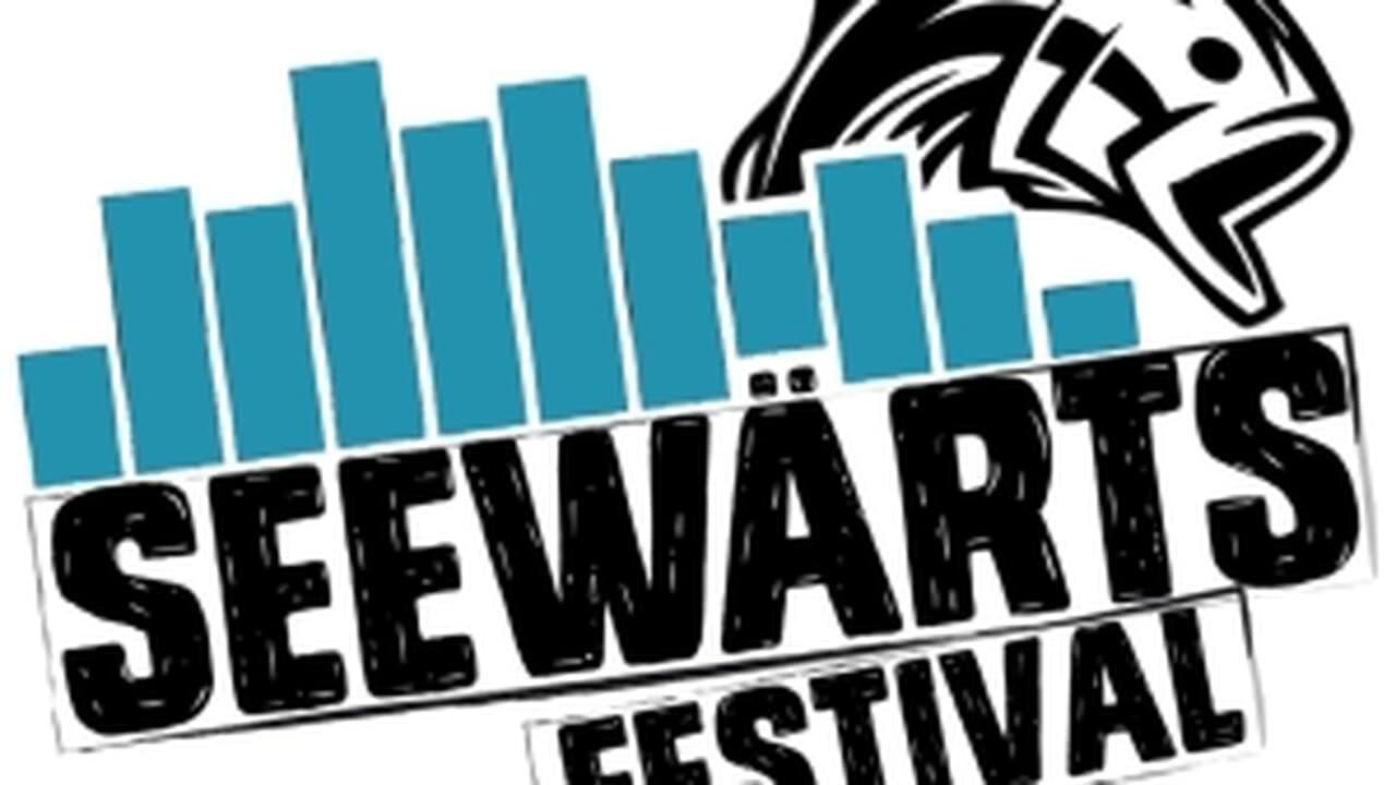 seewärts festival 2017
