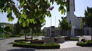 böhmerwald turm webcam