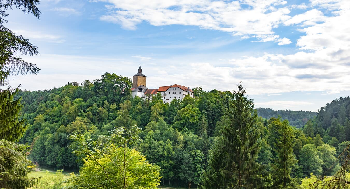Fürsteneck