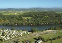 Camping- und Freizeitanlage Rußweiher