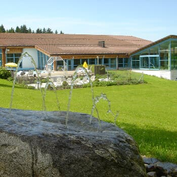 Sonnen-Therme