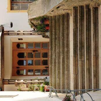 Hafner Wirtshaus