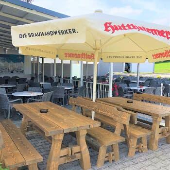 Restaurant Birkenhof