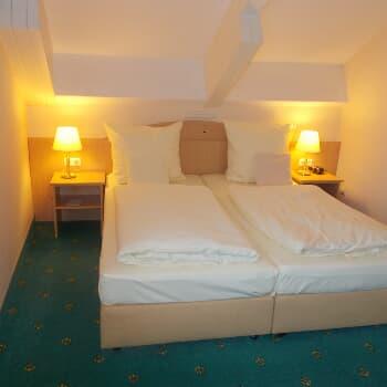 Hotel Stark