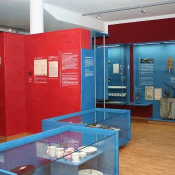 HEIMAT.MUSEUM