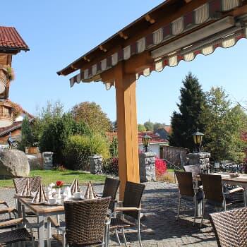Landgasthof Schmalhofer