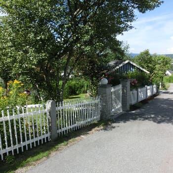Ferienwohnung Trautmannsdorf