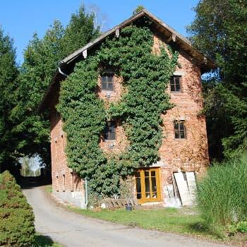 Hofstettenmühle