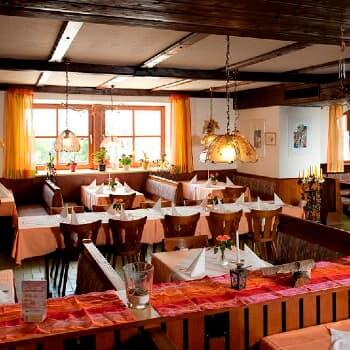 Hotel-Restaurant-Pension Zur Perle