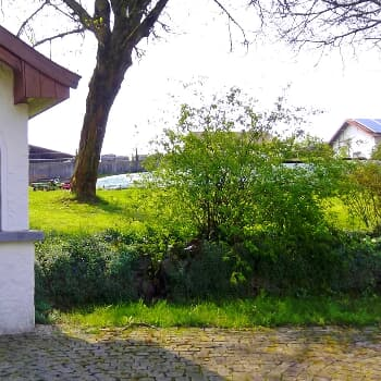 Dreiburgenblickweg Nr. 10