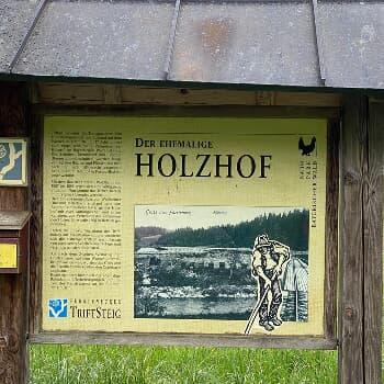 Tagesrundtour Niederpretz - Leopiermühle - Voglöd - Prag