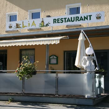 Elia Griechisches Restaurant