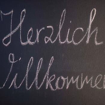 Wirtshaus und Pension Kapellenhof Ringelai