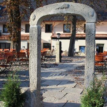 Fürstensteiner Hof