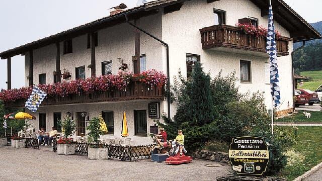 Gasthaus Osl Bad Kötzting