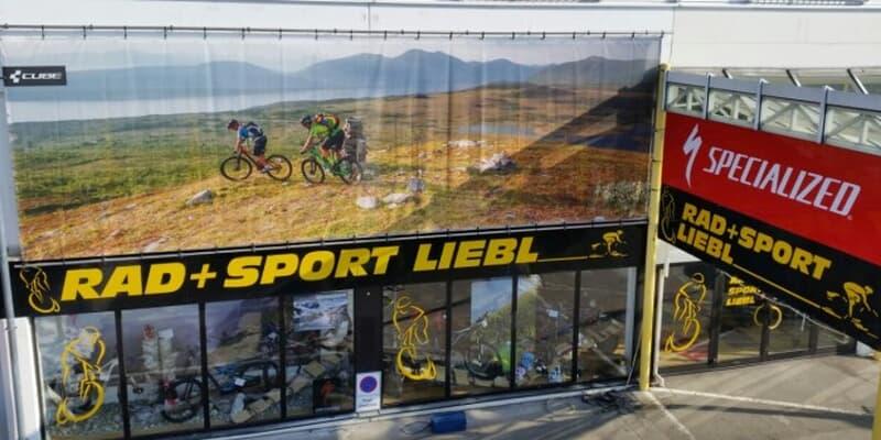 Rad+Sport Liebl