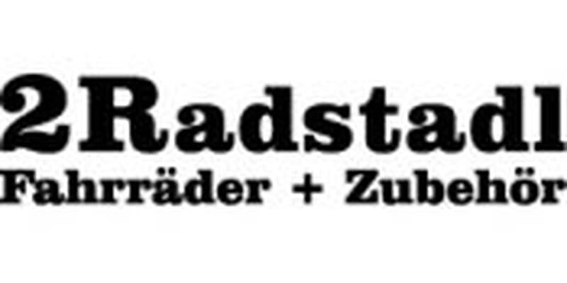 2-RadStadl Wertingen