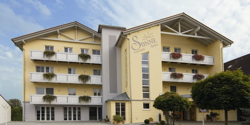 hotel_gasthof_sonne