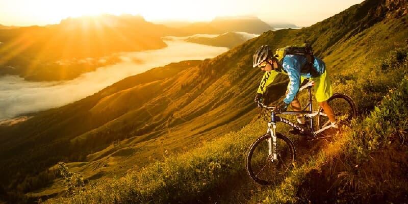 Radsport Baur