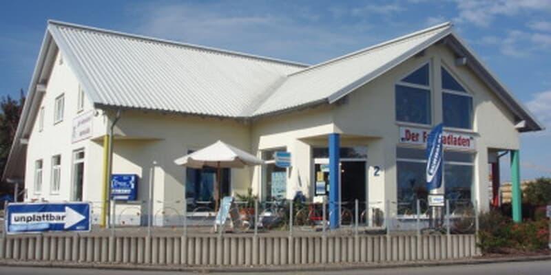 Der Fahrradladen GmbH