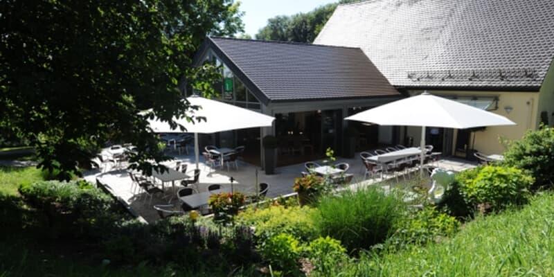 Schlosswirtschaft Klingenburg