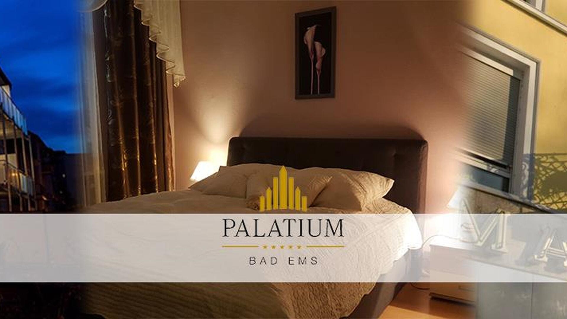 Palatium Bad Ems
