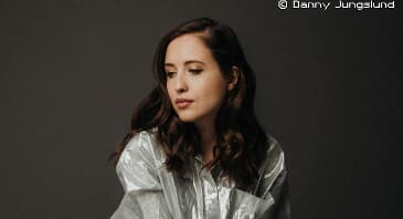 ALICE MERTON - Mint+4 Tour 2020