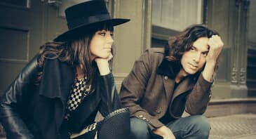 THE LAST INTERNATIONALE - Germany Tour 2021 - VERLEGT vom 15.03.20, 19 Uhr