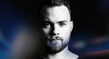 "ASGEIR - ""The Day After Tour"