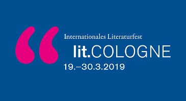 lit.COLOGNE Ingrid Noll - Goldschatz