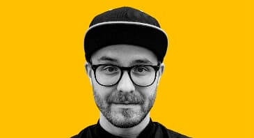 Mark Forster - Premium Seat + Buffet
