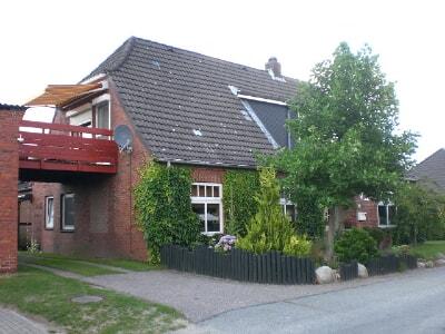 Sarzbüttel