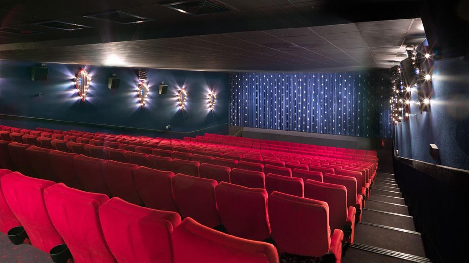 Kino Celle Programm