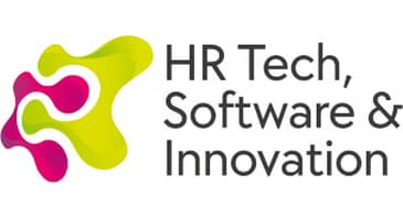 HR Tech, Software & Innovation Expo-Festival