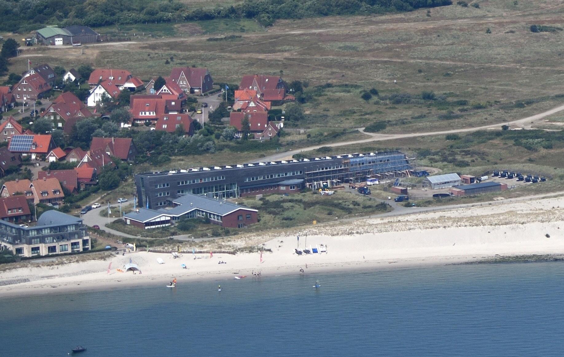 Alfred Wegener Institut