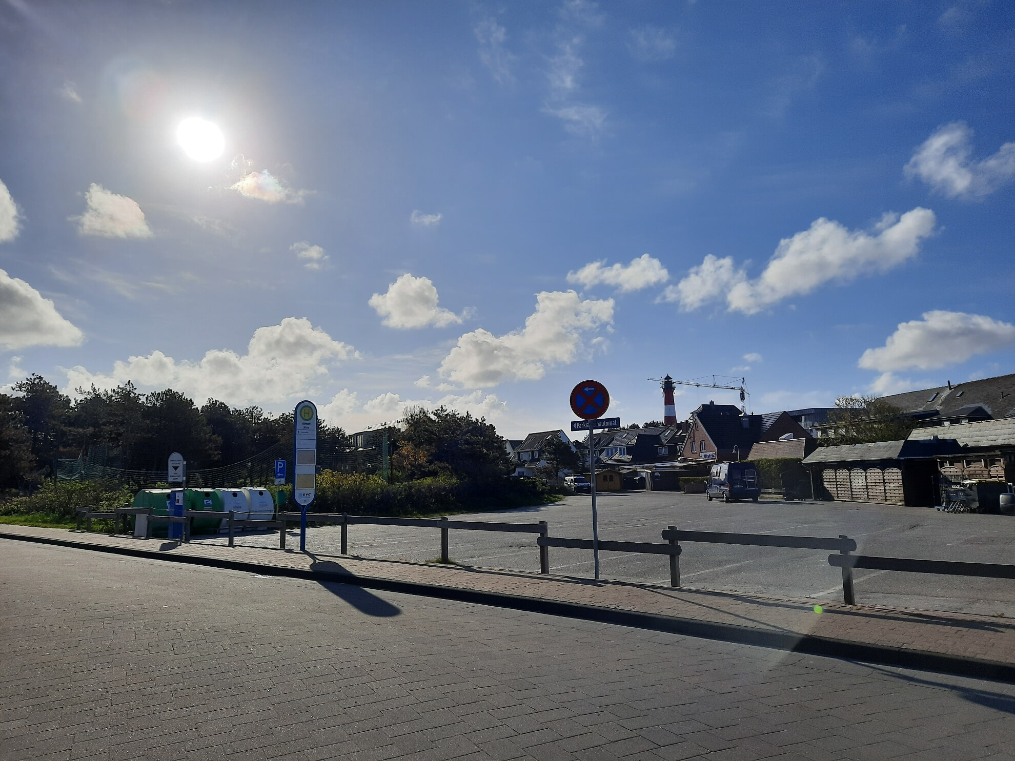 parkplatz_edeka