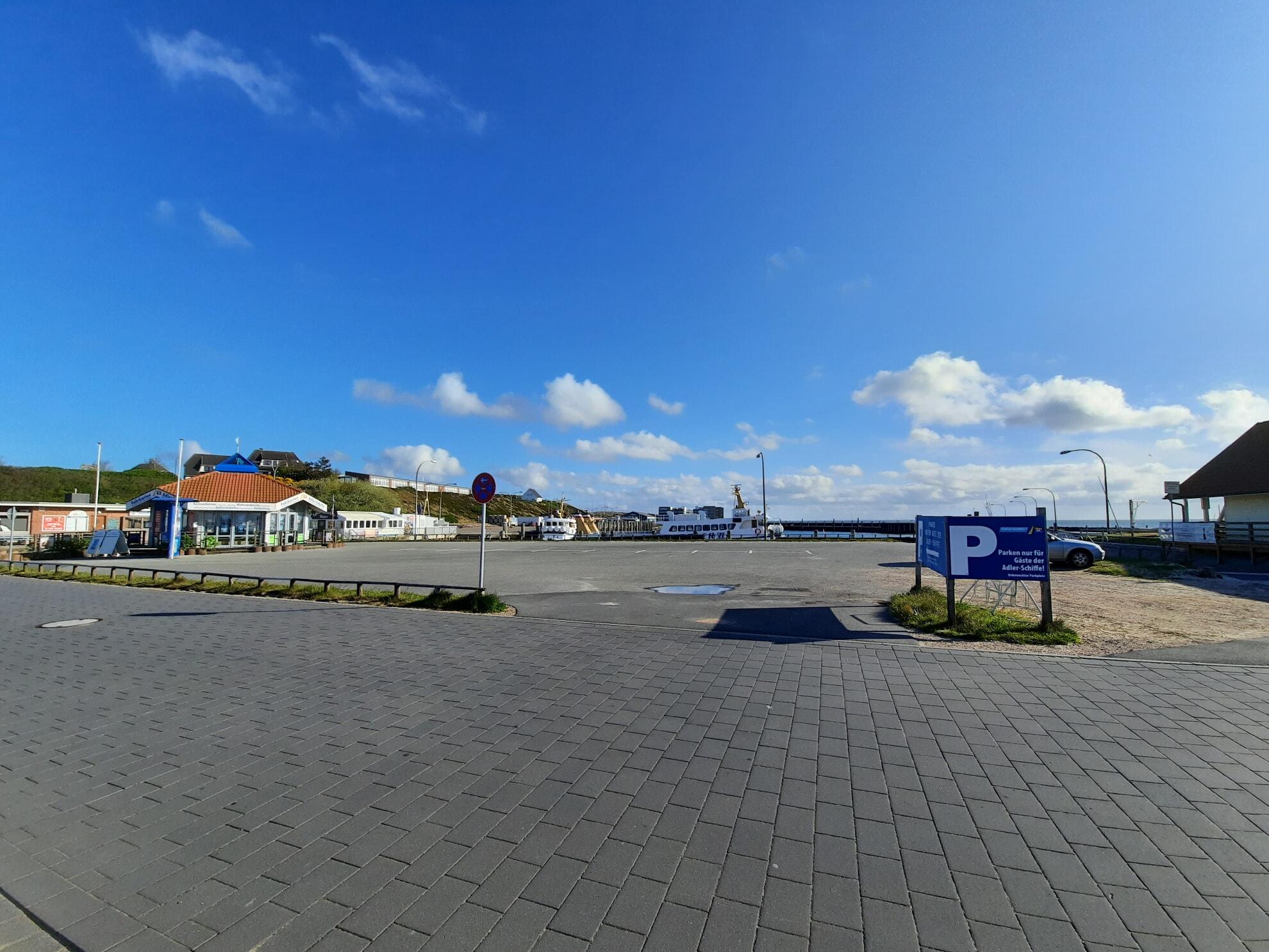 parkplatz_adler