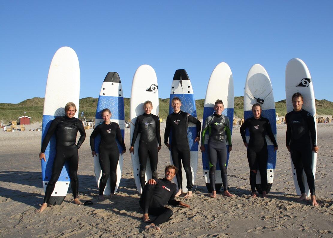 surfcamps_surfkurs-c-suedkapsurfing