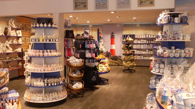 Mare Sylt, Style, Tea and more