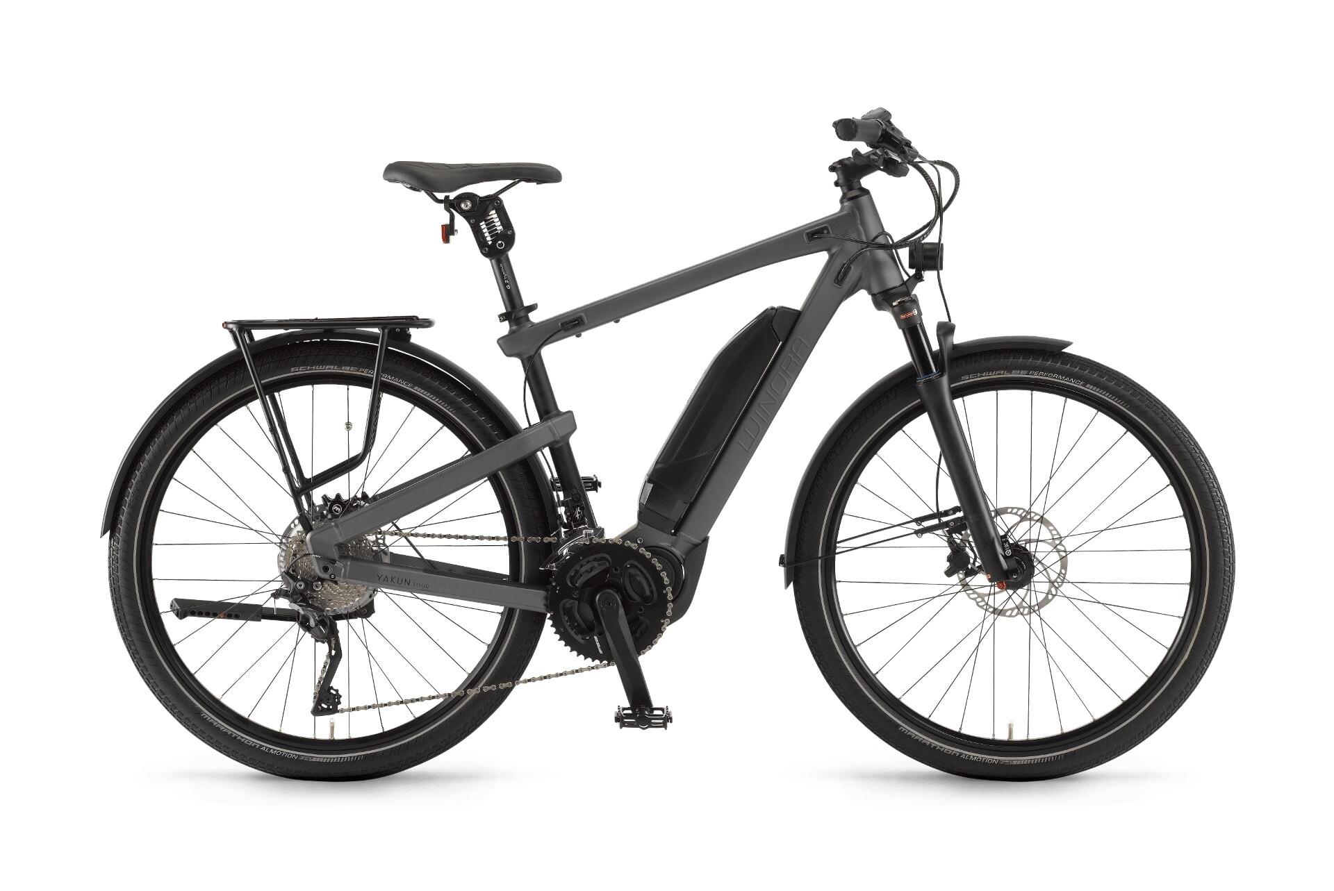 Winora-E-Bike-Yakun-Tour