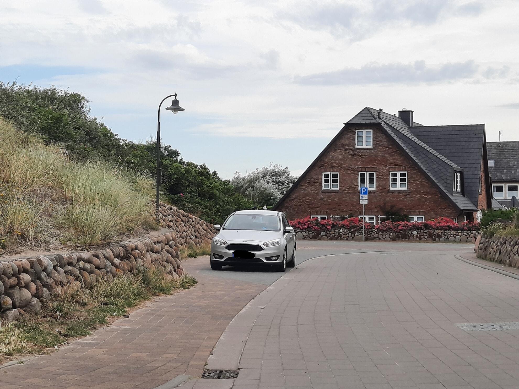 parkplatz-odde-wai