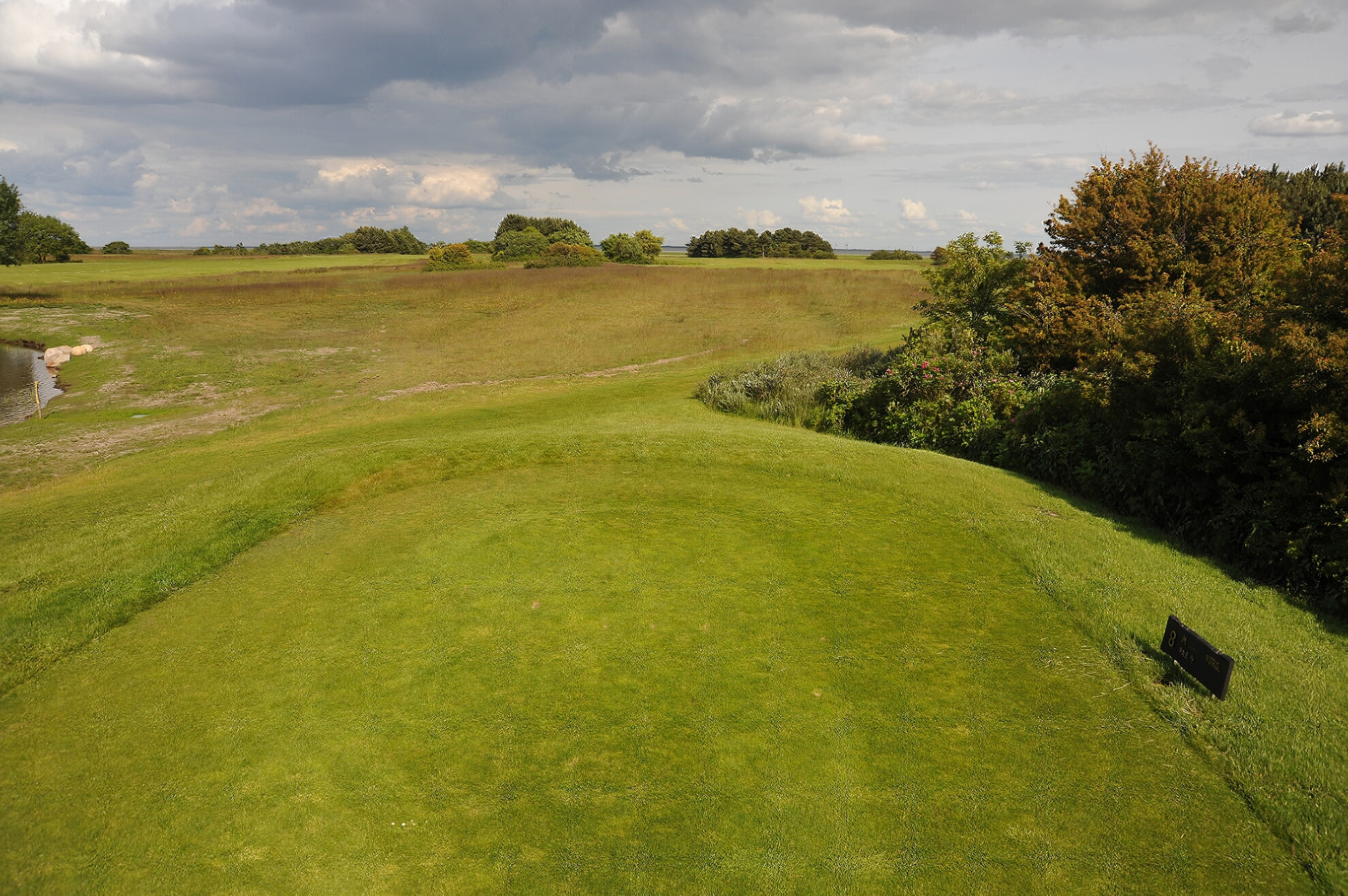 Golfclub Morsum