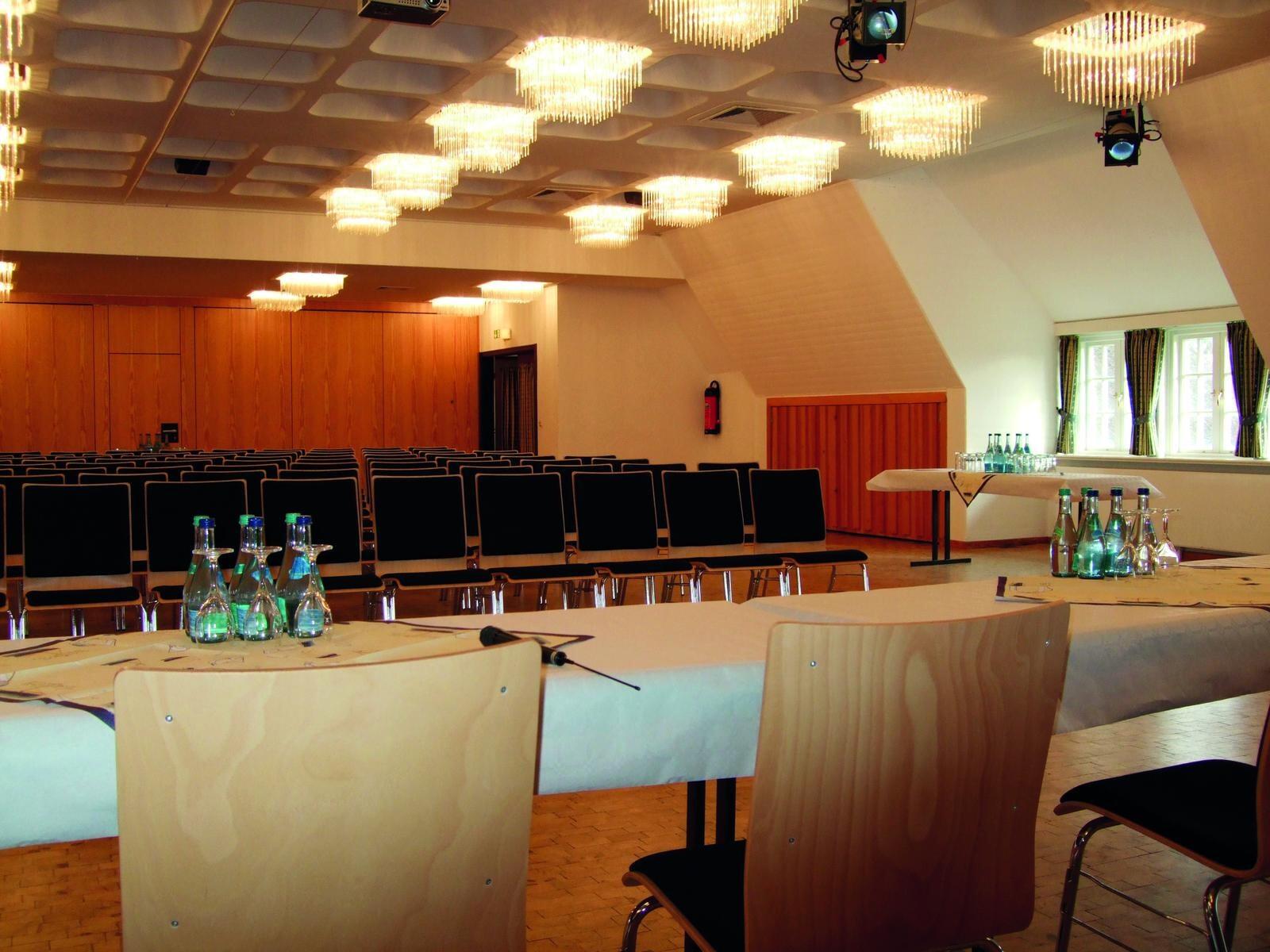 Kursaal Rantum