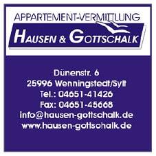 hausen-2