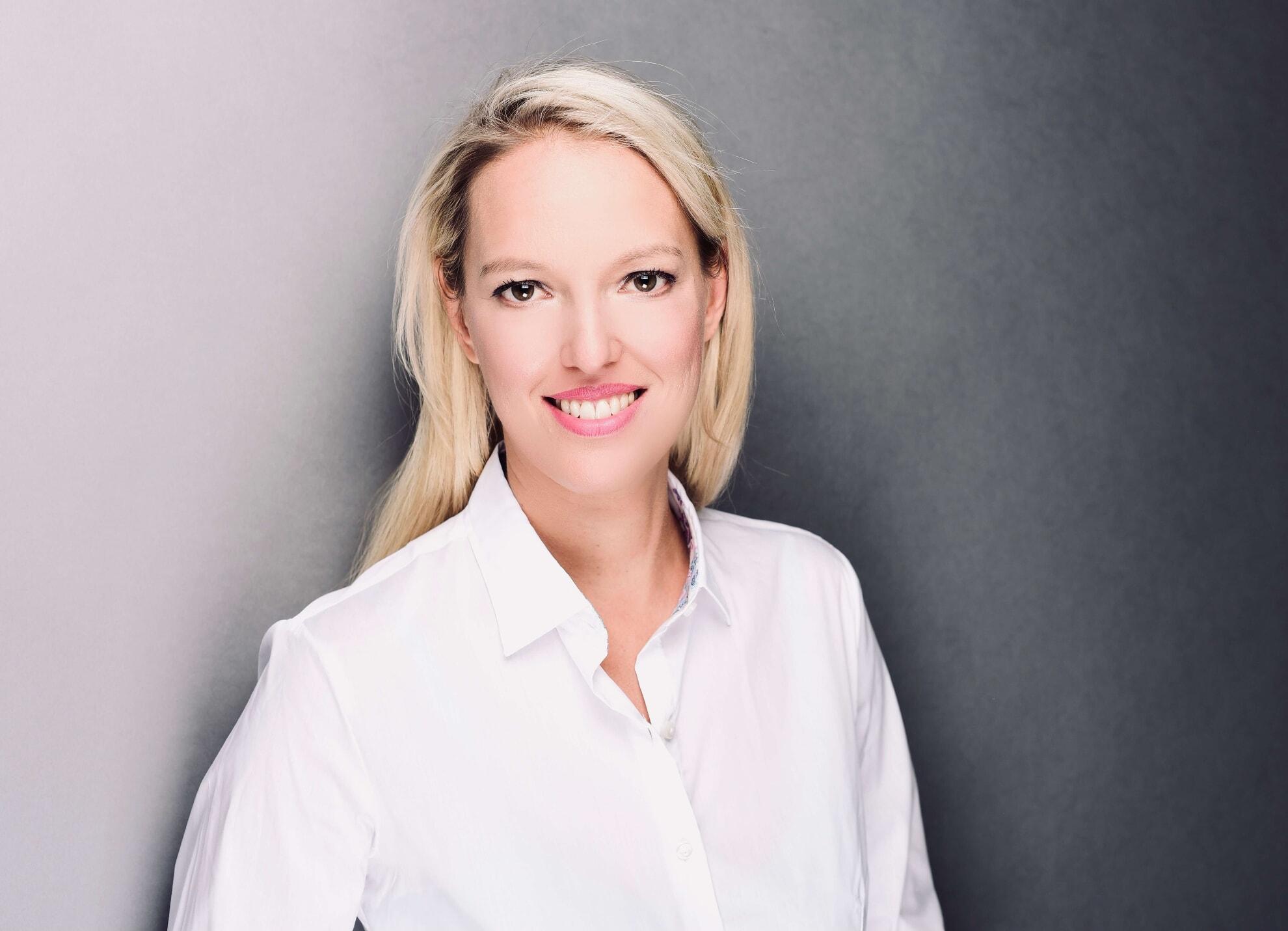 Praxis für ganzheitliche Medizin & bioidentische Hormontherapie / Nadine Erdmann