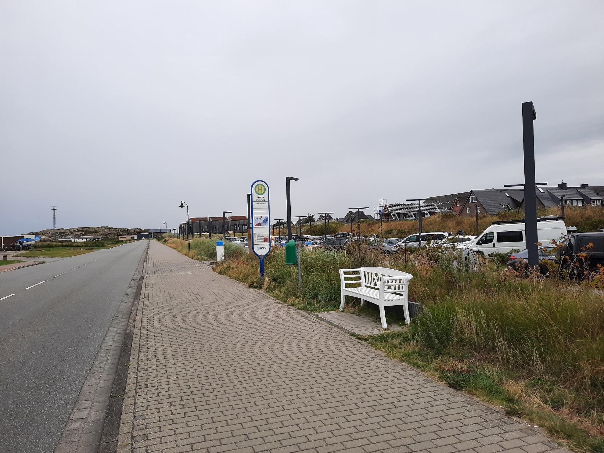 bushaltstelle-strandweg