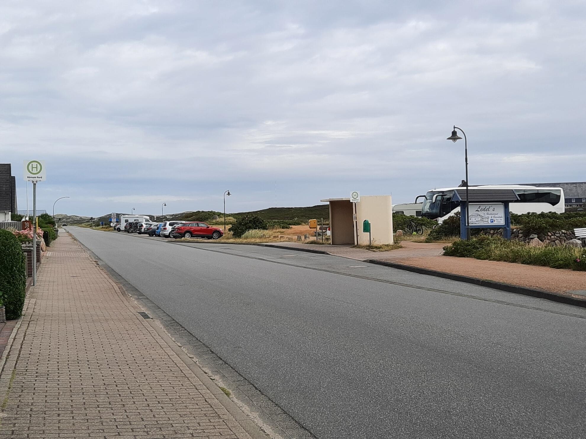 bushaltstelle-nord