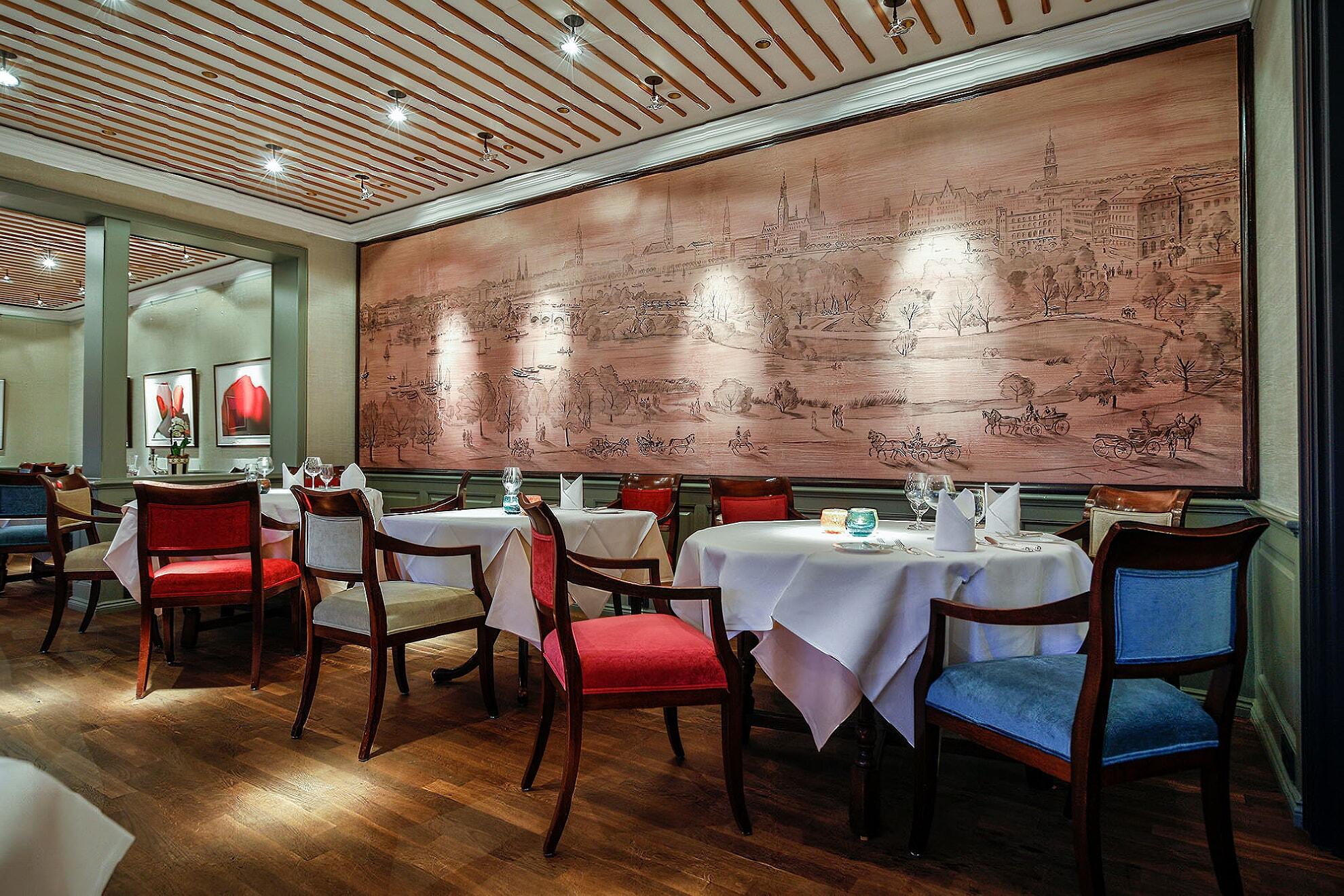 Hardy's Bar & Restaurant