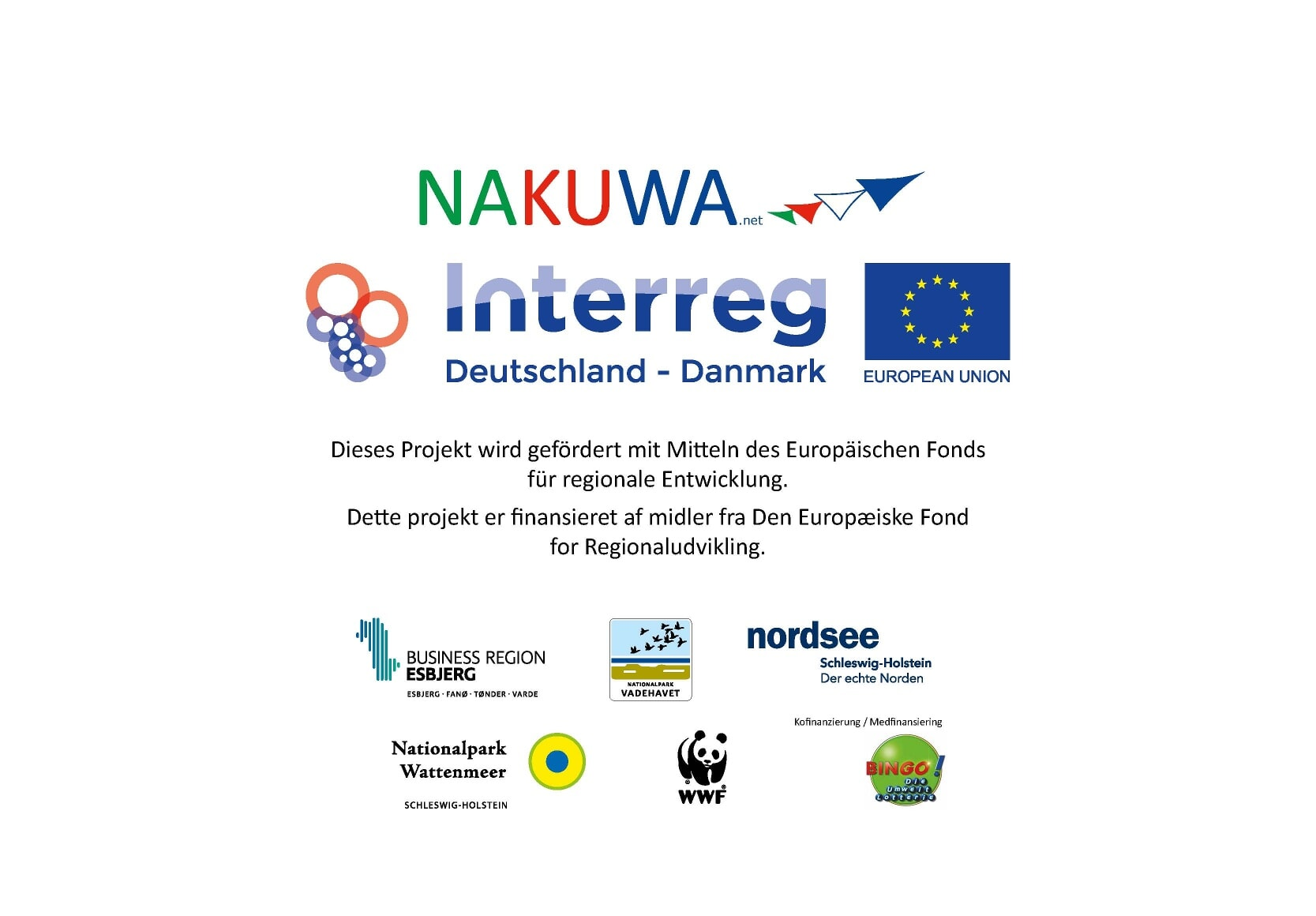 Diese Tour wurde im Rahmen des Interreg-Projekts NAKUWA erstellt.