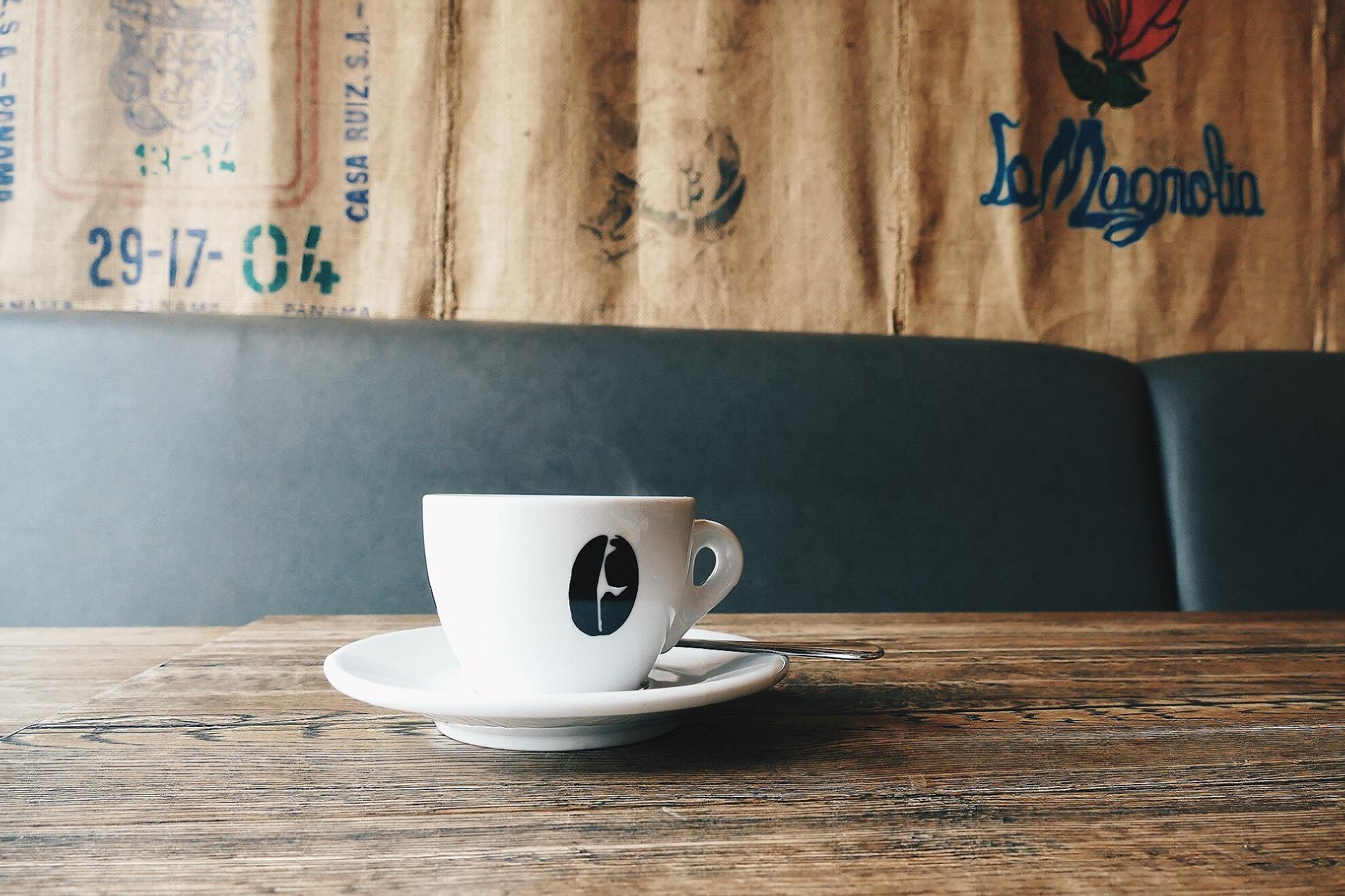 © Sylt Marketing l Julia Petersen_Tasse der Kaffeerösterei Rantum.jpg
